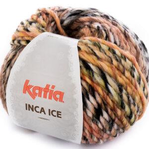 katia-inca-ice-306