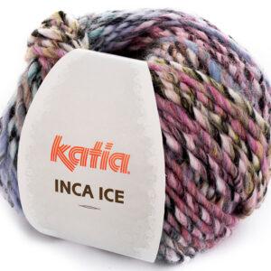 katia-inca-ice-307