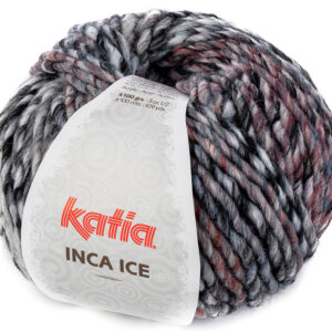 katia-inca-ice-309