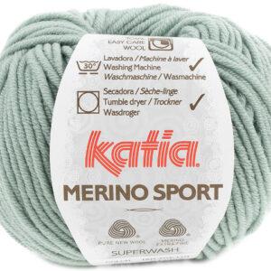 Katia Merino Sport Fb.59