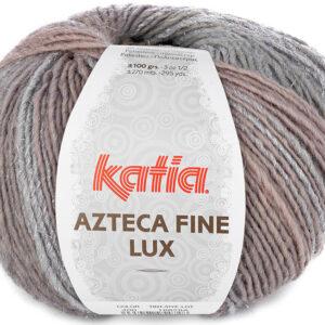 azteca-fine-lux-fb-400