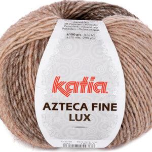 azteca-fine-lux-fb-402