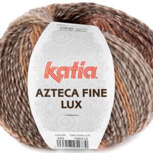 azteca-fine-lux-fb-403