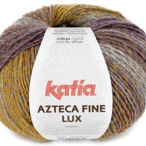 azteca-fine-lux-fb-406