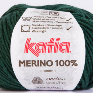 katia-merino-100%-farbe 48