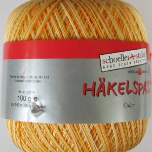 Schoeller+Stahl-Häkelspass-27