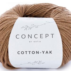 katia-cotton-yak-102