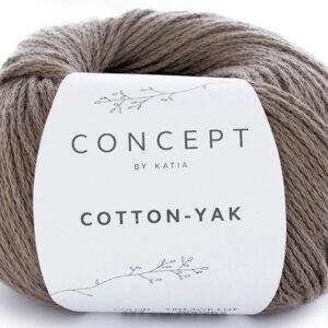 katia-cotton-yak-103