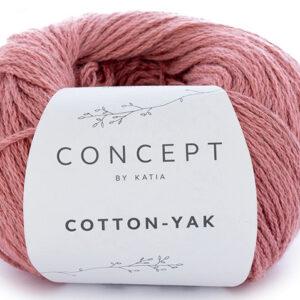 katia-cotton-yak-109