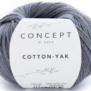 katia-cotton-yak-113