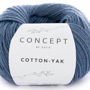 katia-cotton-yak-116