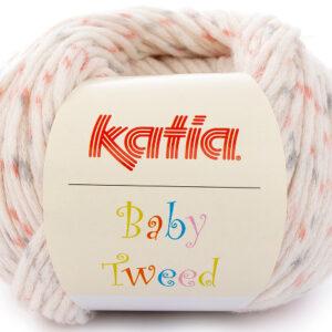 katia-baby-tweed-fb-200