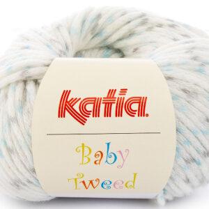 katia-baby-tweed-fb-201
