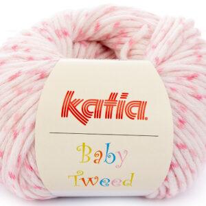 katia-baby-tweed-fb-203