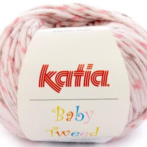 katia-baby-tweed-204