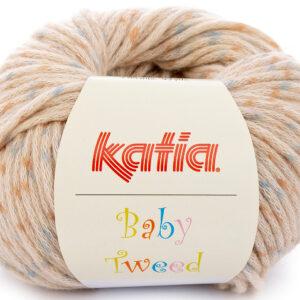 katia-baby-tweed-fb-205