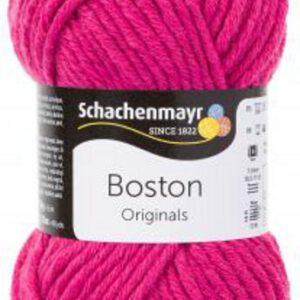 Schachenmayr Boston Farbe 35