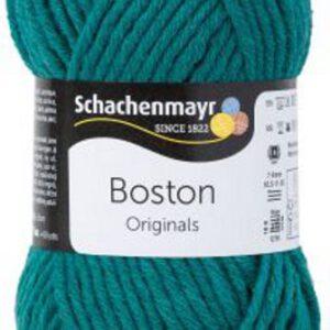 Schachenmayr Boston Farbe 72