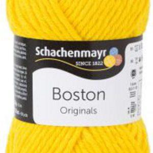 Schachenmayr-Boston-Farbe-123