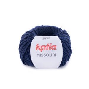 katia-missouri-farbe-5