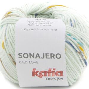 katia-sonajero-204