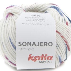 katia-sonajero-205
