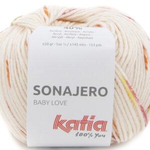 katia-sonajero-206