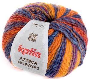 katia-azteca-milrayas-708