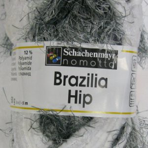 Schachenmayr Brazilia Hip