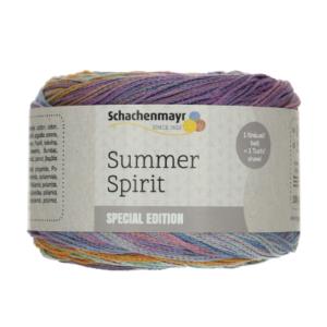 schachenmayr-summer-spirit-80