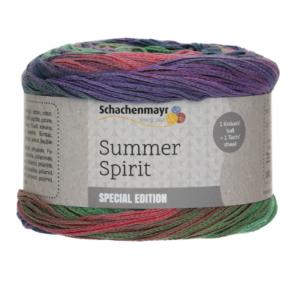 schachenmayr-summer-spirit-82