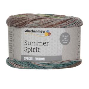 schachenmayr-summer-spirit-83