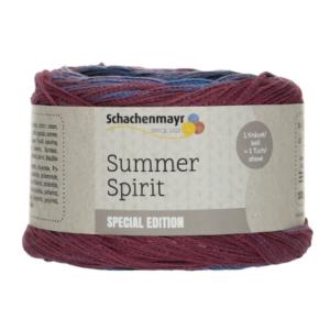 schachenmayr-summer-spirit-84