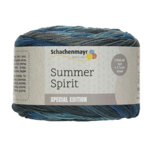 schachenmayr-summer-spirit-85