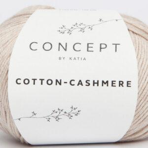 katia-cotton-cashmere-fb-54