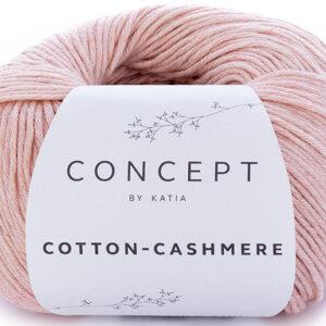 katia-cotton-cashmere-fb-66