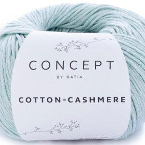 katia-cotton-cashmere-fb-67