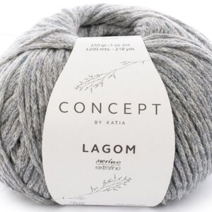 katia-lagom-109