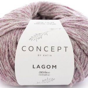 katia-lagom-111