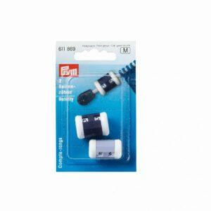 Prym-Reihenzähler 611869