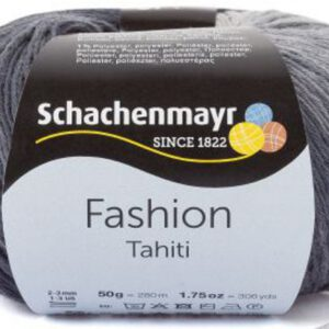 schachenmayr-tahiti-07614
