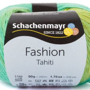 schachenmayr-tahiti-07617