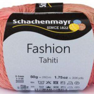 schachenmayr-tahiti-07622