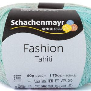 schachenmayr-tahiti-07626