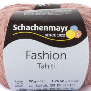 schachenmayr-tahiti-07646