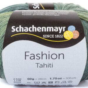 Schachenmayr Tahiti 7668