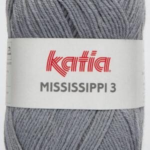 katia-mississippi-3-farbe-794