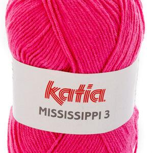 katia-mississippi-3-farbe-816