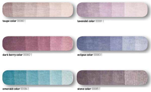 ombre-lace-farben
