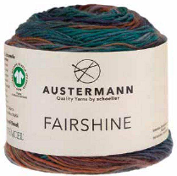 Austermann-Fairshine